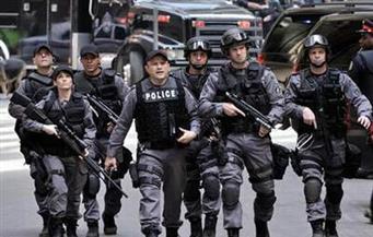 اعتقال مسئول كبير في الشرطة الكندية بتهمة التجسس