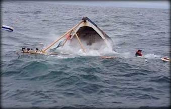 غرق 26 شخصا في انقلاب قارب صيد قبالة ساحل هندوراس