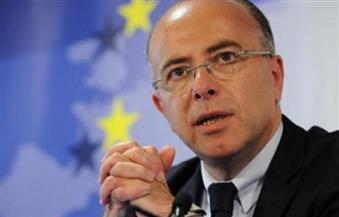 تعيين برنار كازنوف رئيسًا جديدًا للوزراء في فرنسا بعد استقالة فالس