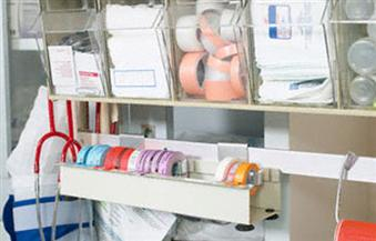 وزير الصناعة والثروة المعدنية بالسعودية يدعم مصانع المنتجات الطبية في مواجهة فيروس كورونا