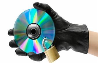 """الخميس ...""""الاقتصاد الرقمي بالإسكندرية"""" تنظم ندوة حماية حقوق الملكية الفكرية"""
