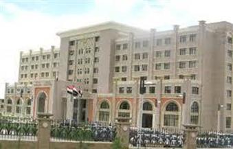 معهد الدراسات الدبلوماسية يختتم الدورة التدريبية للكوادر الدبلوماسية من الدول الإفريقية الناطقة بالفرنسية