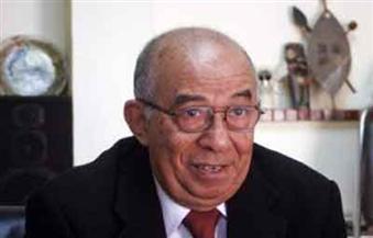 الحركة الوطنية ينعي وفاة حسين عبد الرازق