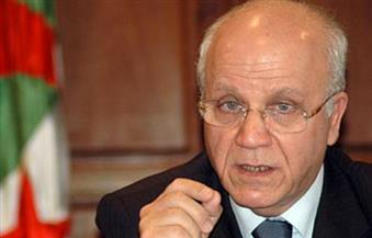 نائب رئيس وزراء الجزائر: الحكومة مستعدة للحوار مع المعارضة