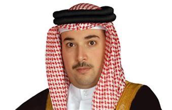 سفير البحرين بالقاهرة: مصر القوية سند لكل العرب