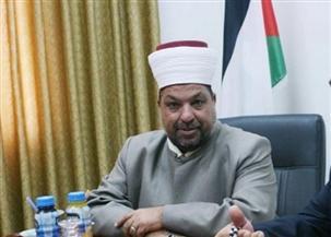 """""""أوقاف فلسطين"""" تستنكر قيام إسرائيل بمنع رفع الآذان في المسجد الإبراهيمي بالخليل"""