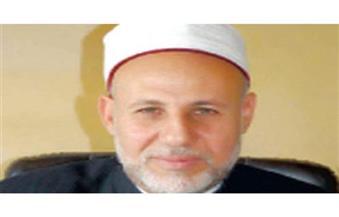 """رئيس """"الفتوى"""" بالإفتاء: من يجد ذهبًا  أو كنزًا في أرضه  فهو رزقه  و""""نصير"""": حق الدولة لأنه يعتبرمالاً حرامًا"""