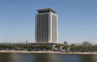انعقاد المنتدى المصري الزامبي للأعمال بمشاركة 100 شركة من الجانبين