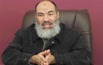 ناجح إبراهيم: توقيتات هجوم الجماعات الإرهابية في سيناء تدل على خطط ممنهجة