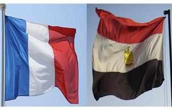 تفاصيل محفظة التعاون التنموي الجارية بين مصر وفرنسا بقيمة مليار يورو | إنفوجراف
