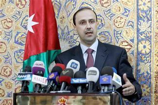 """وزير اﻹعلام اﻷردني: ذكرى """"تفجيرات عمان"""" تزيدنا عزمًا على محاربة الإرهاب"""