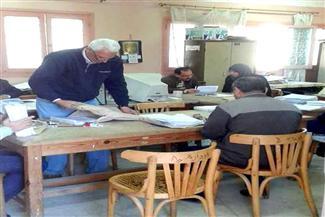 وكيل-التعليم-ببورسعيد-تتفقد-البرنامج-التدريبي-الجديد-لمعلميالثانوية
