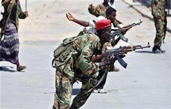 مقتل وإصابة 4 أشخاص في انفجار سيارة مفخخة في العاصمة الصومالية