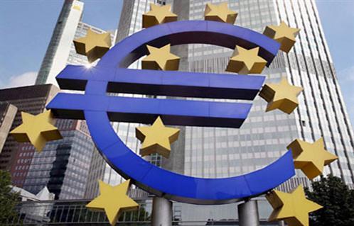 يوروستات: اقتصاد اليورو سجل أعلى معدل له في عشر سنوات في الربع الأخير من 2017 -