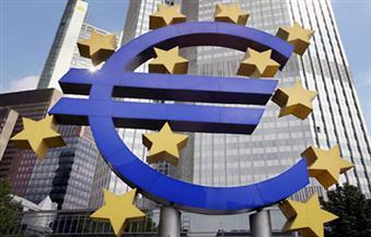 وزير خارجية رومانيا: قد ننضم إلى اليورو بحلول 2022