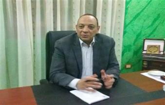 """""""عفيفي"""": دعم الرئيس السيسي يحفز القطاع الخاص في إفريقيا"""