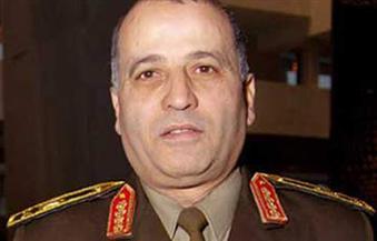 مساعد وزير الدفاع: البرلمان الحالي يتميز بالتنوع والتمثيل العادل للفئات