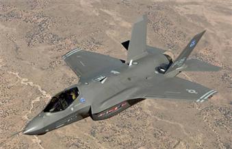 أمريكا تدفع بمقاتلات لمرافقة طائرات روسية مضادة للغواصات