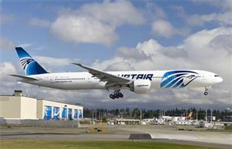 إدارة الطيران الاتحادية الأمريكية تصدر توجيهات طارئة بشأن طائرة بوينج 777 بعد تعطل محرك