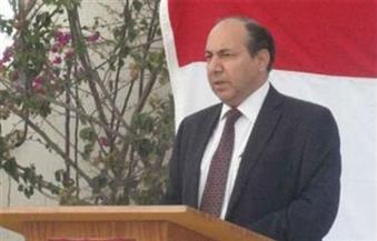 سفير مصر باليمن: عودة الصيادين المحتجزين إلى القاهرة خلال 8 أيام