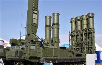 إيران: برنامجنا الصاروخي غير قابل للتفاوض على الإطلاق