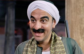 """هشام إسماعيل: غاضب من """"فزاع"""".. وأرغب في العمل مع كريم عبدالعزيز"""