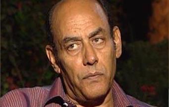 """أحمد بدير يورط أحمد السقا في """"الحصاد الأسود"""""""