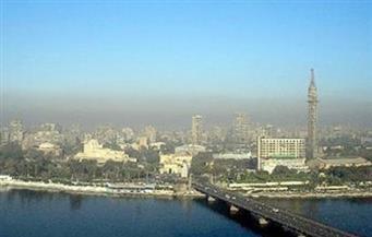 طقس الغد مائل للحرارة على القاهرة والوجه البحري.. والعظمى 33 درجة