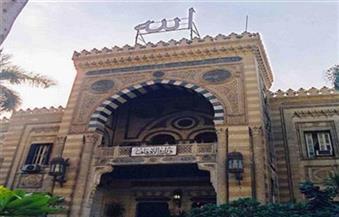 الأوقاف: قافلة دعوية إلى مرسى مطروح الجمعة المقبلة