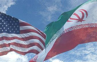 واشنطن تفرض عقوبات على «الدفاع الإيرانية» والرئيس الفنزويلي في إطار أممي