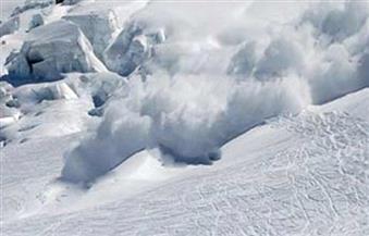 مقتل 57 في انهيارات جليدية في باكستان
