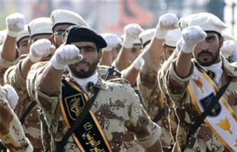 الحرس الثوري الإيراني يتوعد بالانتقام من منفذي الهجوم على العرض العسكري