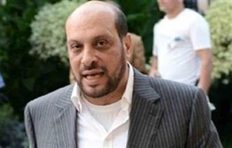 محمود الشامي: لن أترشح في الانتخابات التكميلية للجبلاية.. وانتظروني في الدورة المقبلة