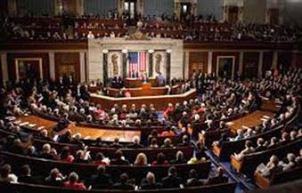 """""""مجلس النواب الأمريكي"""": ترحيل المهاجرين الشبان لن يكون في صالح الولايات المتحدة"""