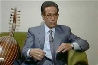24 عاما على رحيل صانع العمالقة محمد الموجي | فيديو