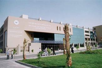 الأكاديمية العربية للعلوم والتكنولوجيا والنقل البحري تلتقي المصريين في الخارج