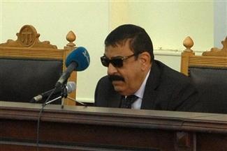 تأجيل إعادة محاكمة متهم بعنف الطالبية لجلسة 19 إبريل