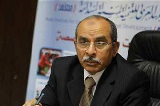 """مطوبس تستقبل قافلة """"الأطباء العرب"""" بواقع 8 تخصصات"""