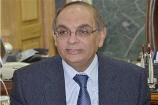 وزير التعليم العالى الأسبق أمام البرلمان: راتب طبيب الامتياز في مصر الأقل علي مستوي العالم