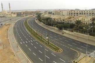 """""""الإسكان"""": قبول طلبات من لديهم عقود ومستندات ملكية بتوسعات الشيخ زايد من 2 إلى 17 ديسمبر المقبل"""