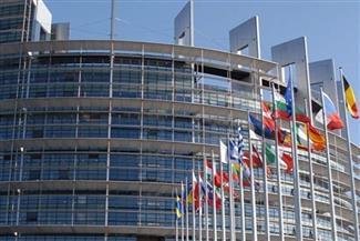 المظاهرات تعم بريطانيا احتجاجًا على مغادرة الاتحاد الأوروبي.. والشباب: كبار السن سرقوا منا المستقبل
