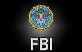«التحقيقات الفيدرالي الأمريكي» يعتقل النائبة عن بورتوريكو متهمة في قضية فساد