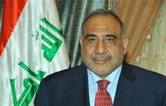 رئيس الوزراء العراقي يدعو البرلمان لعقد جلسة طارئة بعد اغتيال قاسم سليماني