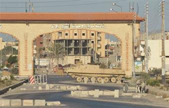 مدبولي: فتح باب تقديم عقود البيع ومستندات الملكية للأراضي في التوسعات العمرانية لمدينة الشيخ زايد