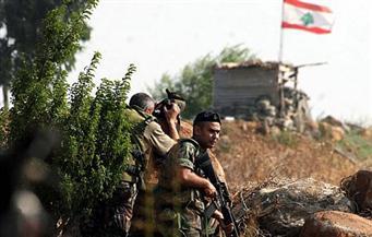 لبنان تشدد على ضرورة انسحاب إسرائيل من جميع الأراضي المحتلة