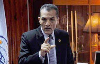 محافظ-المنيا-ورئيس-جامعة-الأزهر-يبحثان-بدء-العمل-بالفرع-الجديد-فى-البهنسا