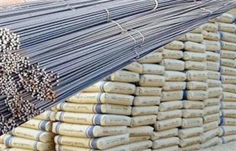 الدمراوي: شركات المقاولات المتضرر الأكبر من الزيادات الجنونية لأسعار الحديد والأسمنت