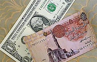خبراء المال يقيمون أداء الجنيه أمام الدولار خلال شهر رمضان: الاستقرار سيد الموقف