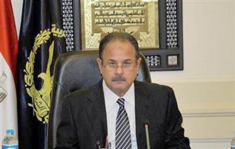 """نقل رئيس مباحث """"قويسنا"""" على خلفية استشهاد أميني شرطة في دهم وكر مخدرات"""