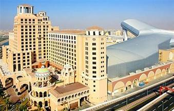 مجموعة ماجد الفطيم الإماراتية تعتزم زيادة استثماراتها في مصر إلى 44 مليار جنيه